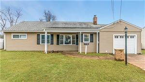 Featured picture for the property 170042922