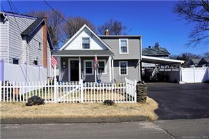Featured picture for the property 170064922