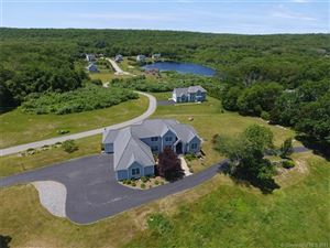 Photo of 10 Joshua Valley Road, East Lyme, CT 06333 (MLS # E10207922)