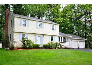 Photo of 54  Susan Dr, Suffield, CT 06078 (MLS # G10228922)