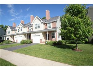 Featured picture for the property G10229922