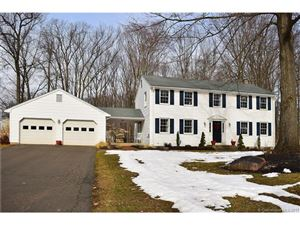 Featured picture for the property G10197923