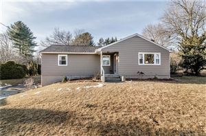 Featured picture for the property 170051924