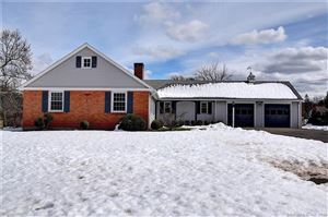 Featured picture for the property 170059924