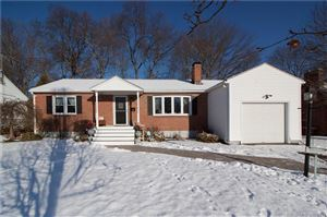 Featured picture for the property 170044925