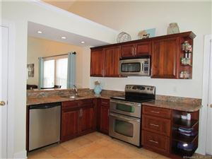 Featured picture for the property 170066925