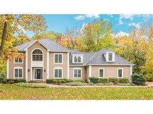 Featured picture for the property G10202925