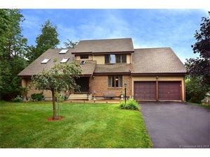 Featured picture for the property G10237925