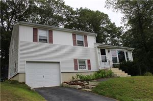 Photo of 171 Bel Aire Drive, Groton, CT 06355 (MLS # 170000926)