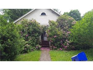 Featured picture for the property G10141926
