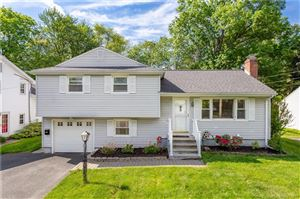 Featured picture for the property 170090927