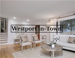 Featured picture for the property 170096927