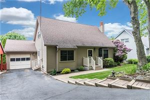 Featured picture for the property 170087928