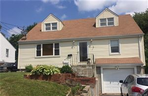 Featured picture for the property 170098928