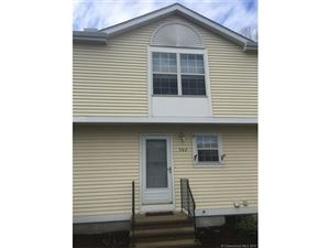 Featured picture for the property N10207928