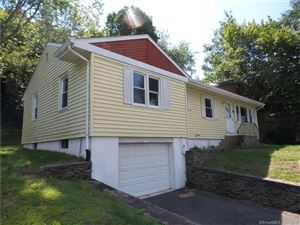 Featured picture for the property 170004930