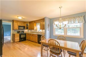 Featured picture for the property 170004931
