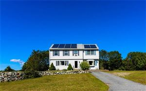 Photo of 146 Pachaug River Drive, Griswold, CT 06351 (MLS # 170014931)