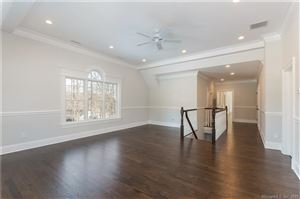 Tiny photo for 108 Charter Oak Drive, New Canaan, CT 06840 (MLS # 170021931)