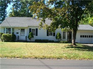 Featured picture for the property 170017932