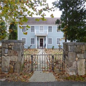 Photo of 426 Strawberry Hill Avenue, Stamford, CT 06902 (MLS # 170031932)