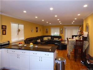 Featured picture for the property 170087934