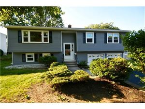 Photo of 128  Evelyn St, Watertown, CT 06779 (MLS # G10232934)