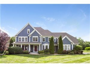 Featured picture for the property G10235935