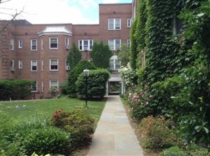 Photo of 70 Strawberry Hill Avenue #2-2A, Stamford, CT 06902 (MLS # 170012936)