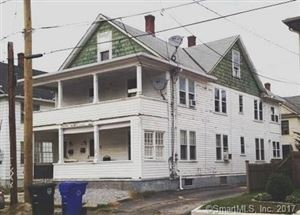 Featured picture for the property 170021936