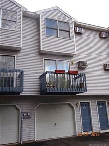 Photo of 239 Glen Street #1B, New Britain, CT 06051 (MLS # 170035936)