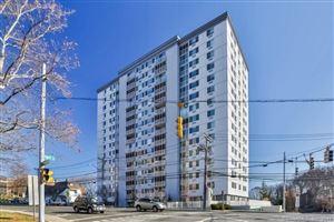 Photo of 1 Strawberry Hill Avenue #8E, Stamford, CT 06902 (MLS # 170036937)