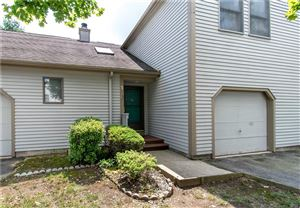 Featured picture for the property 170094937