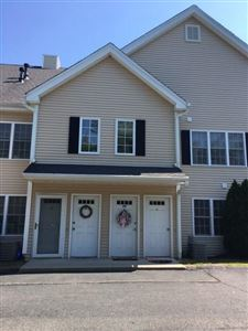 Photo of 663 West Avenue #23, Milford, CT 06461 (MLS # 99163937)