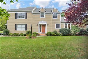 Photo of 113 Fieldstone Terrace, Stamford, CT 06902 (MLS # 170016938)