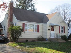 Featured picture for the property 170033938