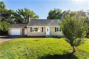Featured picture for the property 170017939