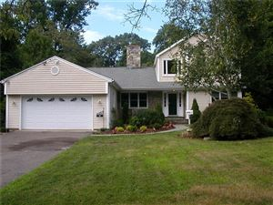 Photo of 8 Rampart Road, Norwalk, CT 06854 (MLS # 99194939)