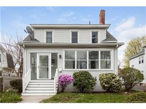 Featured picture for the property G10209939