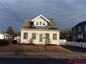 Featured picture for the property 170052940