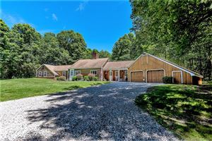 Featured picture for the property 170097940