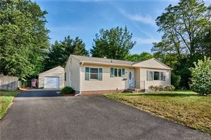 Featured picture for the property 170098940