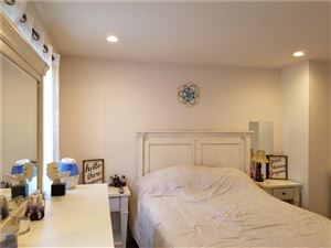 Tiny photo for 8 Moscariello Place #B, Norwalk, CT 06854 (MLS # 99189940)