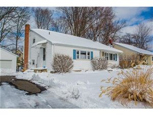 Featured picture for the property E10204940