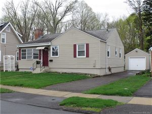 Featured picture for the property G10214940