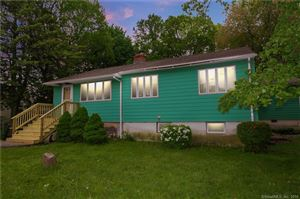 Featured picture for the property 170085941