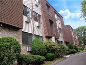 Tiny photo for 255 Strawberry Hill Avenue #D4, Stamford, CT 06902 (MLS # 99189941)