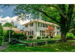 Photo of 8 Sill Ln, Old Lyme, CT 06371 (MLS # N10066941)