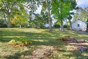 Tiny photo for 97 Hubbard Avenue, Stamford, CT 06905 (MLS # 170022942)