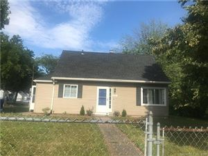Featured picture for the property 170107942